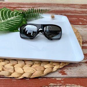 Maui Jim 202-02 Peahi Gloss Black Sunglasses